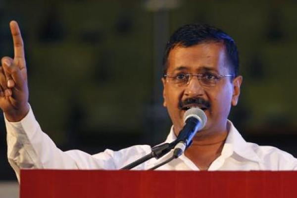 'Pehle AAP': All exit polls predict AAP win