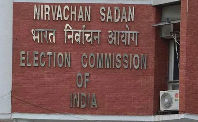 CEC joins list of CBI, ED, IT etc – Demolition drive continues