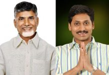 Locating in National Political Context: Who will Benefit, Chandrababu or YS Jagan?