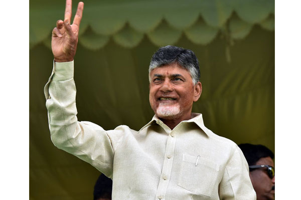 Professor Nageshwar – Six factors that make Chandrababu Naidu so confident of victory
