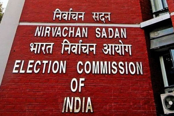 EC removes three Andhra police officials from poll duty