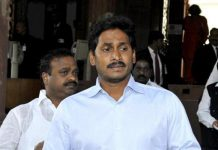 ED 2017 letter - Why Jagan surrendered totally to PM Modi