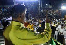 How TDP hopes to defeat Jagan - Pulivendula segment