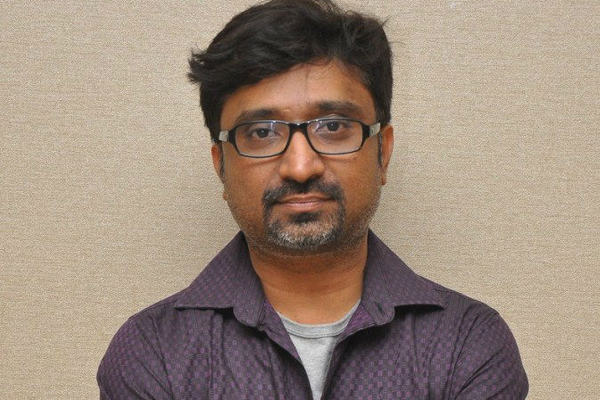 Indraganti working on script for crazy multi-starrer