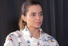 Kangana Ranaut remuneration for Jayalalithaa biopic
