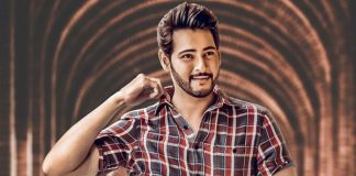 Big news for Superstar Fans about Maharshi