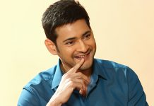 Mahesh Babu wants a laugh riot from Anil Ravipudi