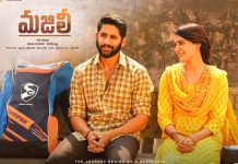 Majili Streaming Rights Sold for Record Price