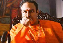 NTR Mahanayakudu Worldwide Closing Collections - All Time Disaster