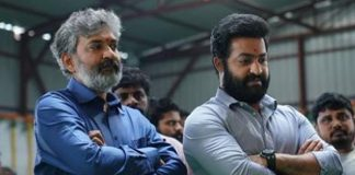 NTR votes for SS Rajamouli
