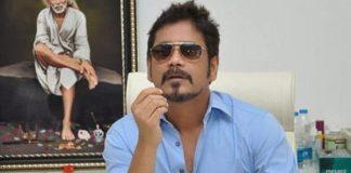 Nagarjuna locks young composer for Manmadhudu 2