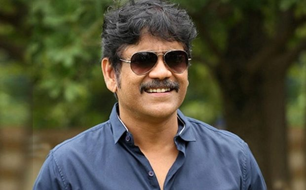 Nagarjuna to host Bigg Boss 3