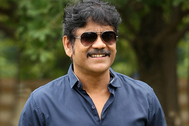 Nag's reaction to Wild Dog special screenings