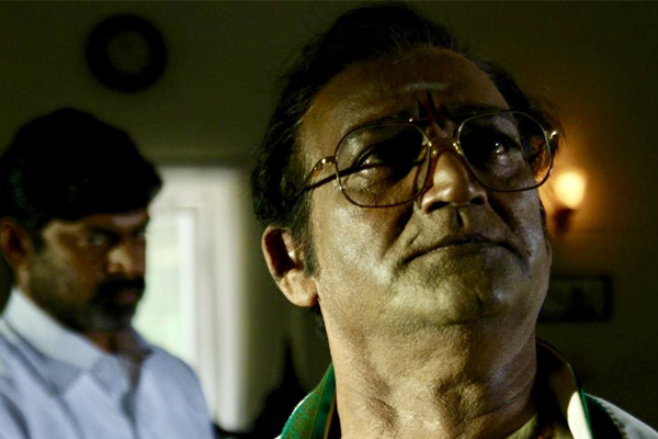 No Lakshmi's NTR release anytime soon