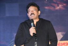 RGV's biggest blunder for Lakshmi's NTR