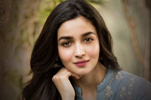 Alia Bhatt spends a bomb on her new Mumbai apartment