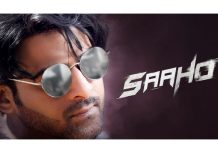 Saaho : Enough of chapters, when will we see actual content ?