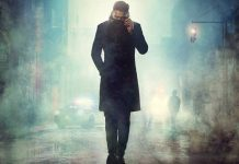 About the distribution house that acquired Saaho Overseas Rights