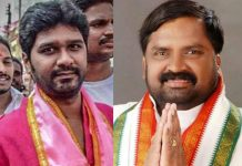 Can TRS repeat Assembly feat in triangular fight in Secunderabad MP seat
