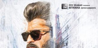 Sharwanand ups the style quotient in Sudheer Varma's film