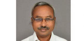 Former Telangana MLA contesting in AP