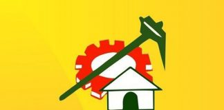 Why senior TDP leaders backing out