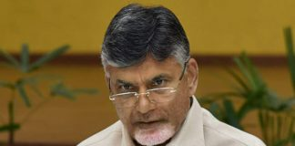 TDP Mission 150 seats - What is Chandrababu's logic