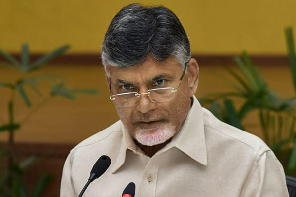 TDP's Mission 150 seats – What is Chandrababu's  logic ?