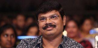 TDP keeps Boyapati Sreenu busy