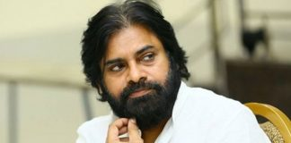 TRS leaders file multiple police cases on Pawan Kalyan