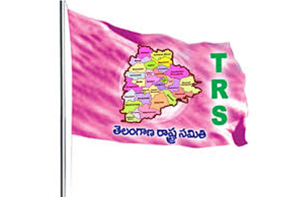 TRS softens stand, urges transport employees for talks