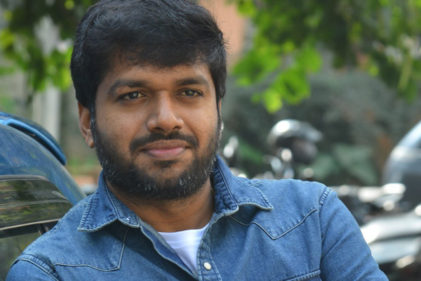 F3: Anil Ravipudi retains all the lead cast