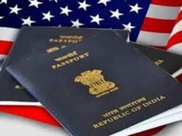 US to begin accepting new H1-B visa petitions