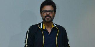 Venkatesh to do another multi-starrer
