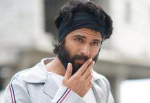 Vijay Devarakonda's Hero to roll out in April