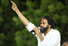 Why CMs from Rayalaseema didn't develop region, questions Pawan