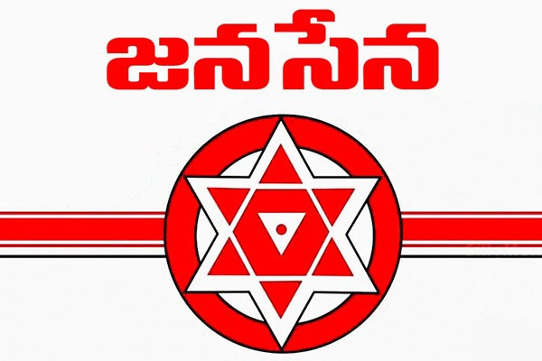 Will Jana Sena split anti-government vote?