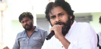 Will Pawan win in both Bhimavaram and Gajuwaka