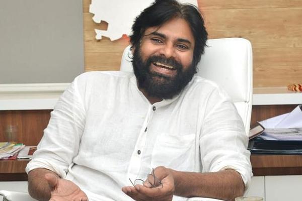 Will triangular contests benefit Jana Sena in AP?