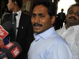 YS Jagan lost grip in Kadapa MP stronghold of YS family?