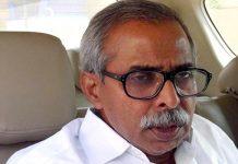 Disputes over Bangalore properties - hired killers behind Viveka murder