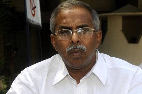 Post Mortem Confirms Murder Of YS Vivekananda Reddy