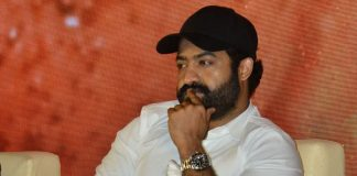22 Cr budget for NTR's intro scene in RRR Movie