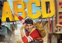Allu Sirish' ABCD New Director Pawan Sadineni on Cards