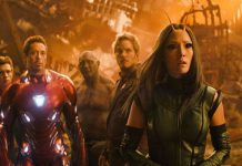 Avengers End Game is the new Non-Baahubali - First Weekend All India Collections