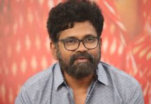 Bad time continues for Sukumar