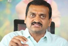 Bandla Ganesh returns back to acting