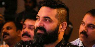 Gopi Sundar music for Akkineni Akhil Geetha Arts movie