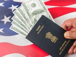 Indian-origin consultants charged in US visa fraud