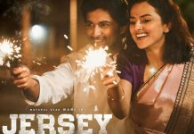 US box office : Decent first weekend for Jersey